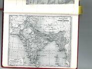 India Empire