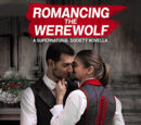 Romancing the Werewolf