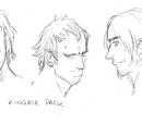 Kingair Pack