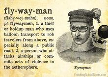 Flywaymen copy
