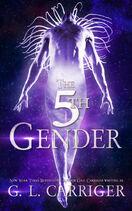 5th-Gender-ebook-640x1024