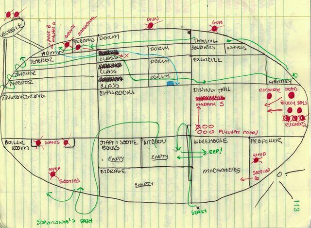 File:Sophronia's Map-0.jpeg