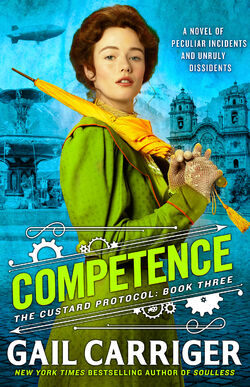 *competence-5-1