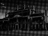 Woolsey Castle
