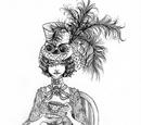 Monique de Pelouse