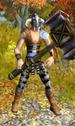Norseman Killer