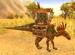 Dustrider Trade Dino
