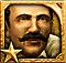 Kleemann Icon