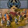 Norsemen icon