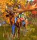 Norseman Scout