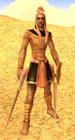Dustrider Assassin