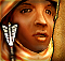DR Archer Icon