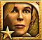 Stina Icon