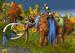 Norseman Battle Mammoth