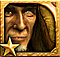 Arch Druid Icon