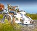 Norseman Battle Tank