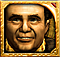 Trader Icon