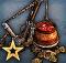 NM Cauldron Icon