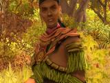 Spearman (Dustriders)
