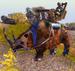 Norseman Ballista Rhino
