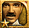 Taslow Icon