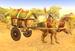 Dustrider Mobile Camp
