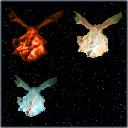 File:Sub dragons.png