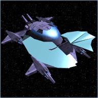 File:Z15 fighter.png