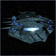 File:Z16 fighter.png
