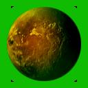Planet r