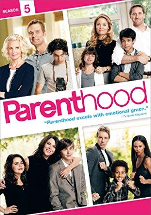 File:Parenthood S5DVD.jpg
