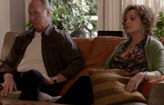 S2E9 - Zeek, Camille, Therapy