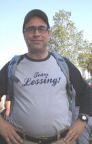 Phil-Lessing