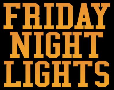 File:Friday Night Lights logo.png