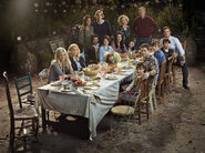 Parenthood S2cast002