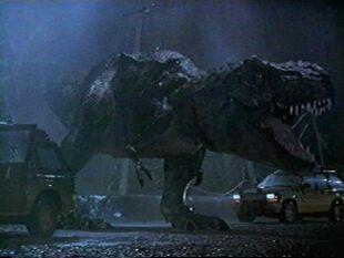 JurassicPark-TRex3
