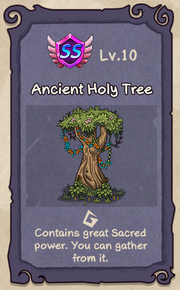 Purify Tree 10