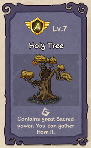 Purify Tree 7