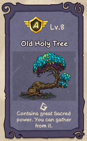 Purify Tree 8