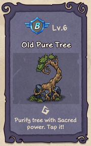 Purify Tree 6