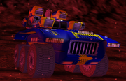 IS220