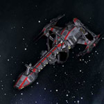 Ship wanderer1
