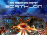 Сафари Биатлон
