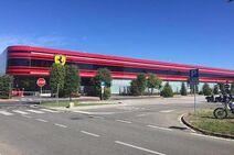 Ferrari-Museum-1a