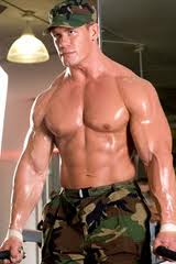 John Cena gay Porr