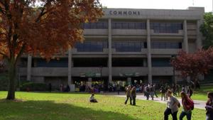 Pawnee Community College 2