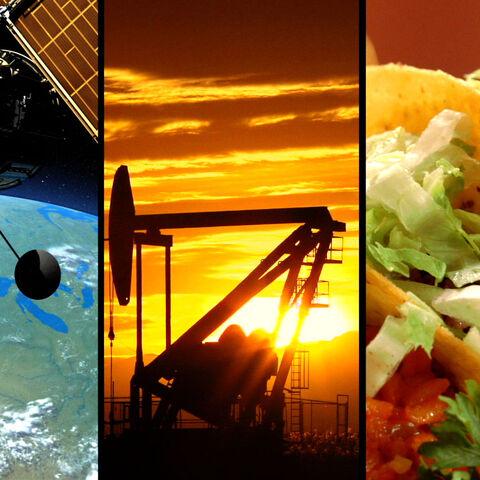 From www.nbc.com/sites/nbcunbc/files/files/images/2015/2/17/150217_2847697_Verizon_Chipotle_Exxon.jpg