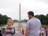 Ms. Knope Goes to Washington