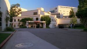 Pawnee Saint Joseph Hospital