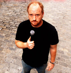 Louisck5